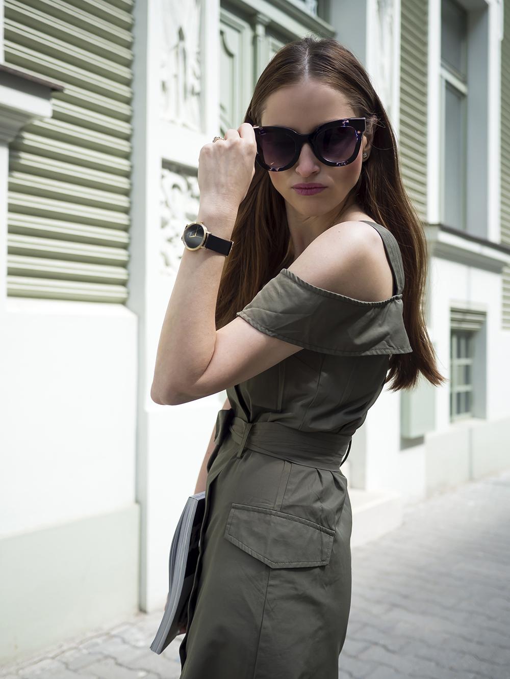 Kontakt Monika Filipová