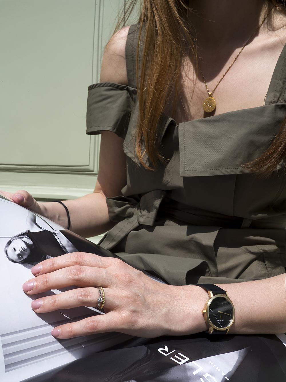 ako sa zbaviť nenoseného oblečenia