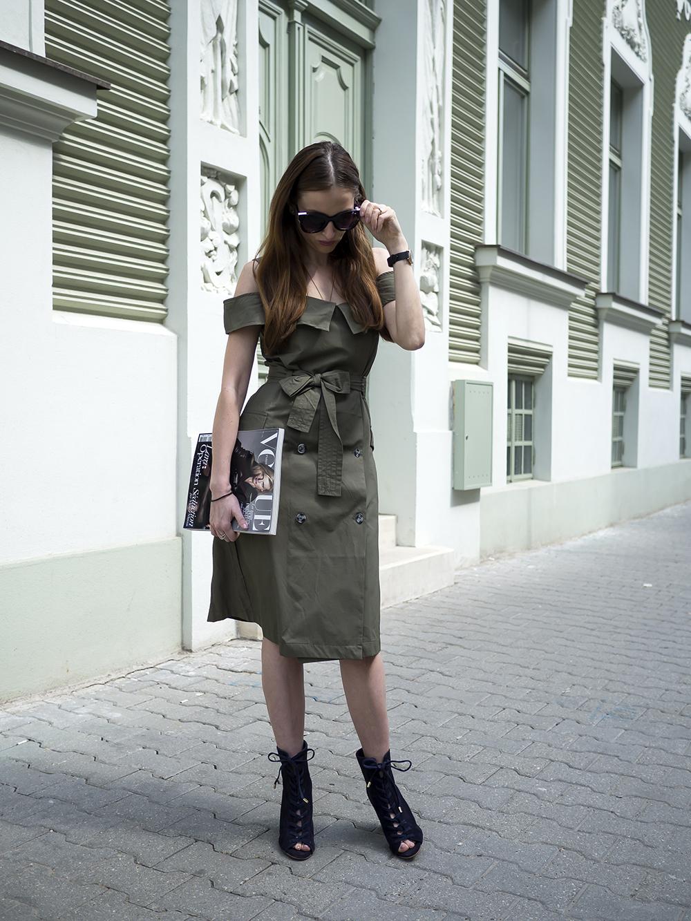 čo robiť s nenoseným oblečením Bratislava