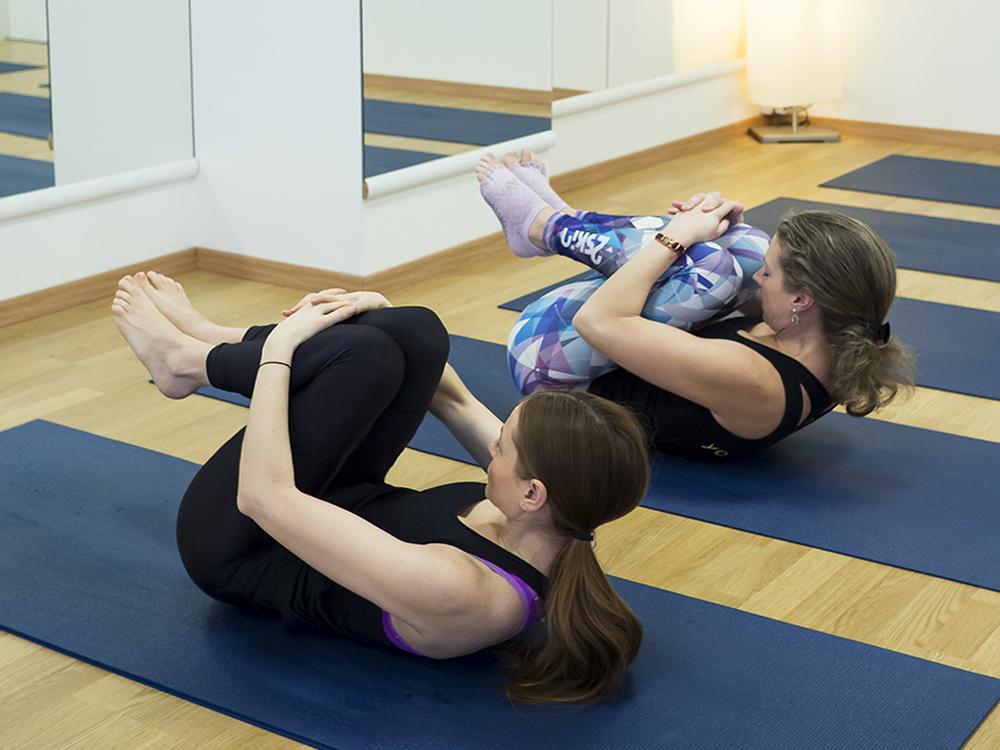 joga v bratislave pre bolavý chrbát