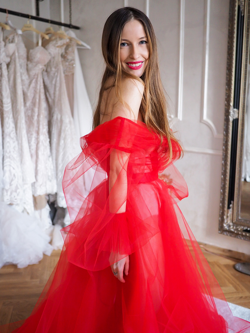 Ako sa obliecť na ples - Plesová sezóna